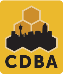Calgary and District Beekeepers Association