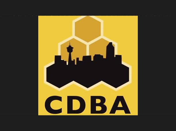 CDBA_Logo